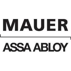 MAUER - ASSA ABLOY